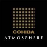 COHIBA ATOMOSPHERE