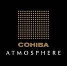 COHIBA ATOMSPHERE